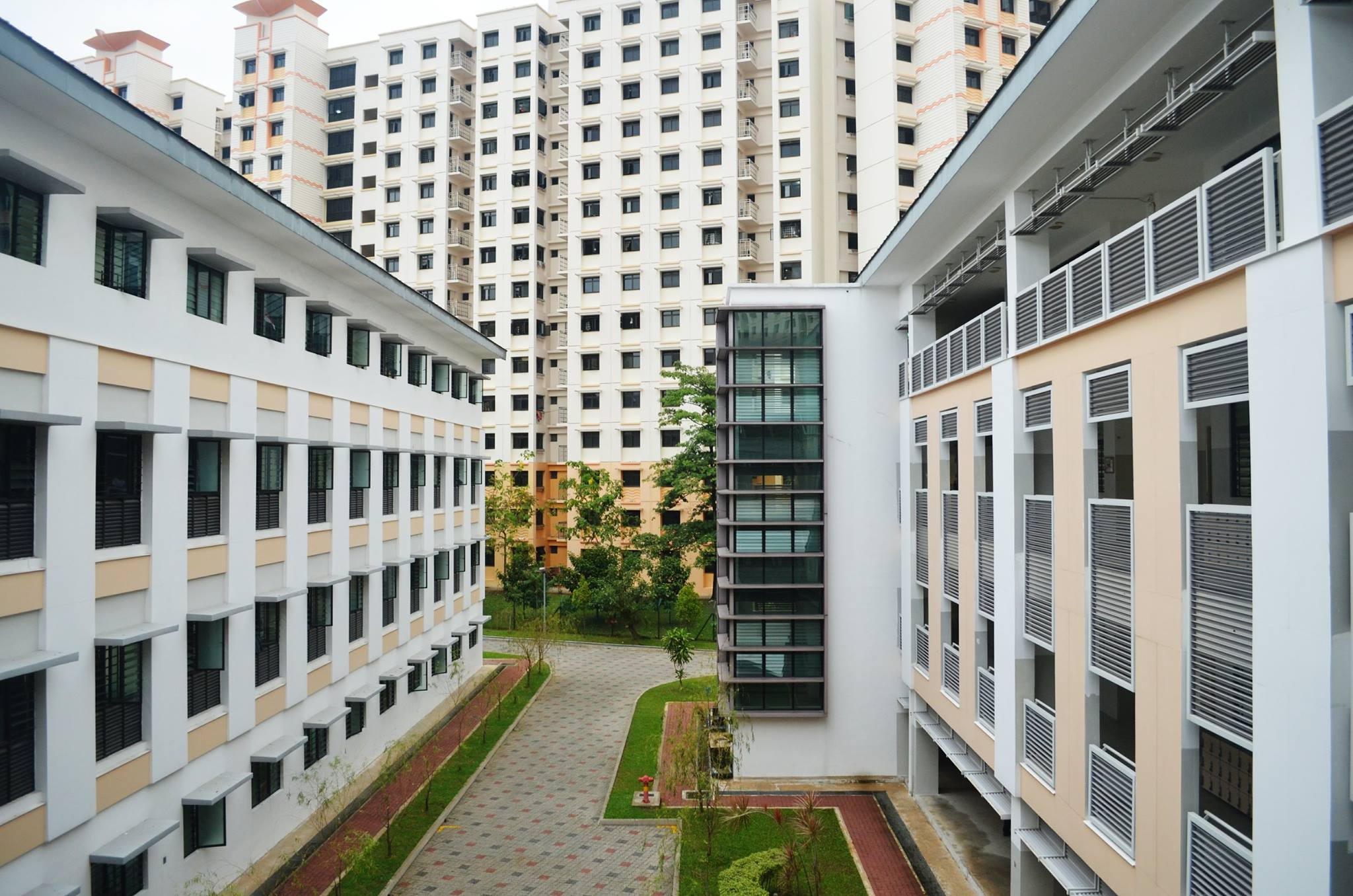 file nan chiau high classroom blocks jpg file nan chiau high classroom blocks jpg