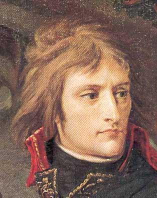 napoleon 1796.jpg