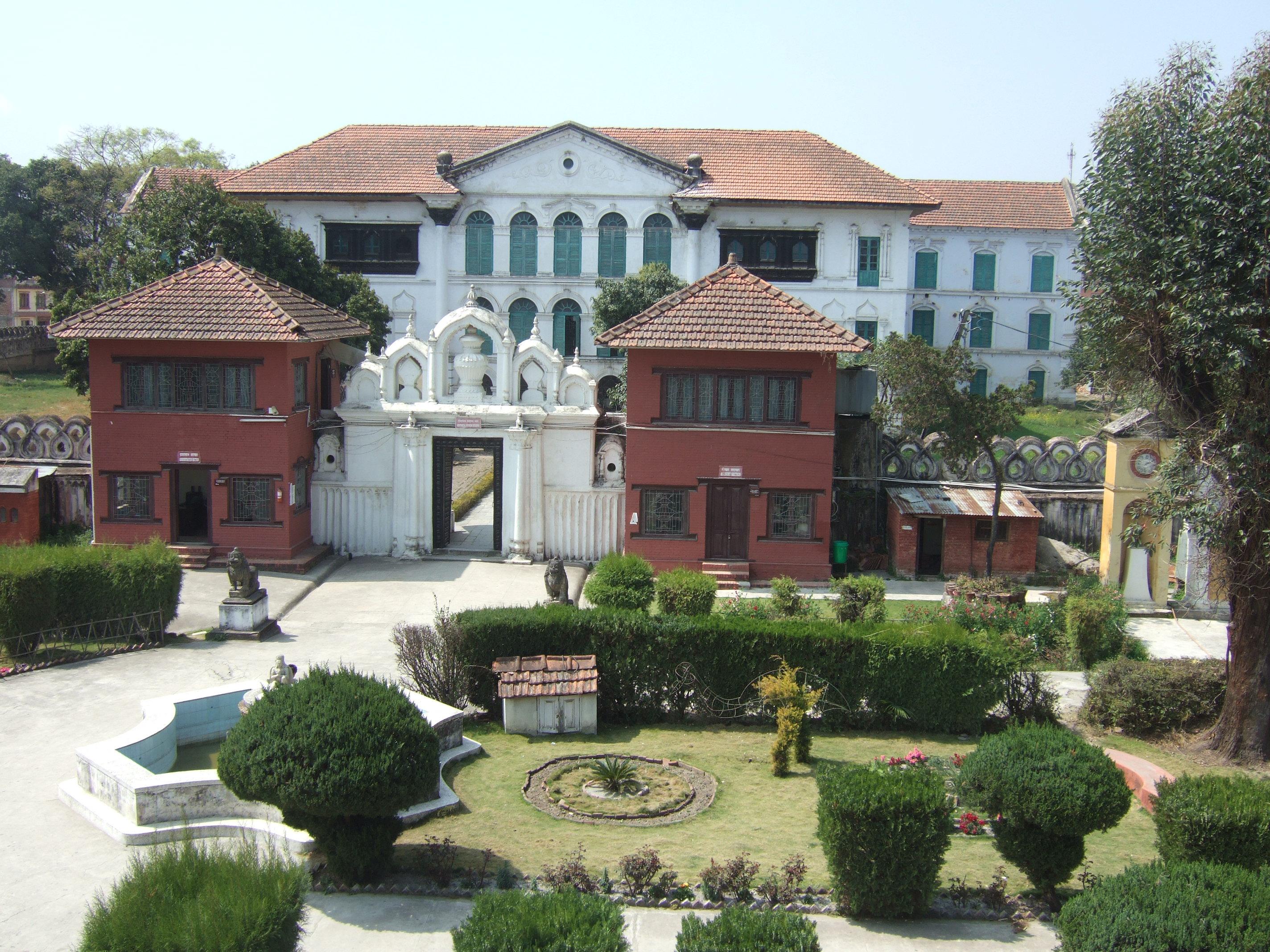 House Sale In Nepal Ktm