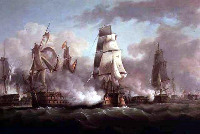 Neptune_Trafalgar-Sartorius.jpg