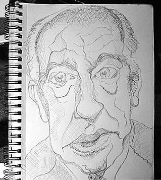 File:Niels.Bohr.Sketch.jpg
