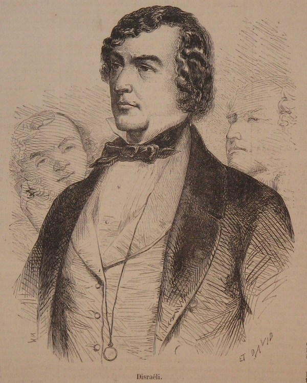 No08p16_disraeli-e02-disraeli_1857.jpg