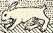 Nyúl (heraldika).PNG