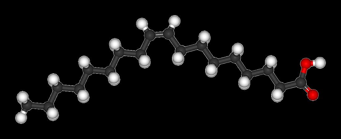 Depiction of Bioelemento