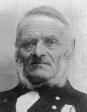 Oli Jacobsen 1833.png
