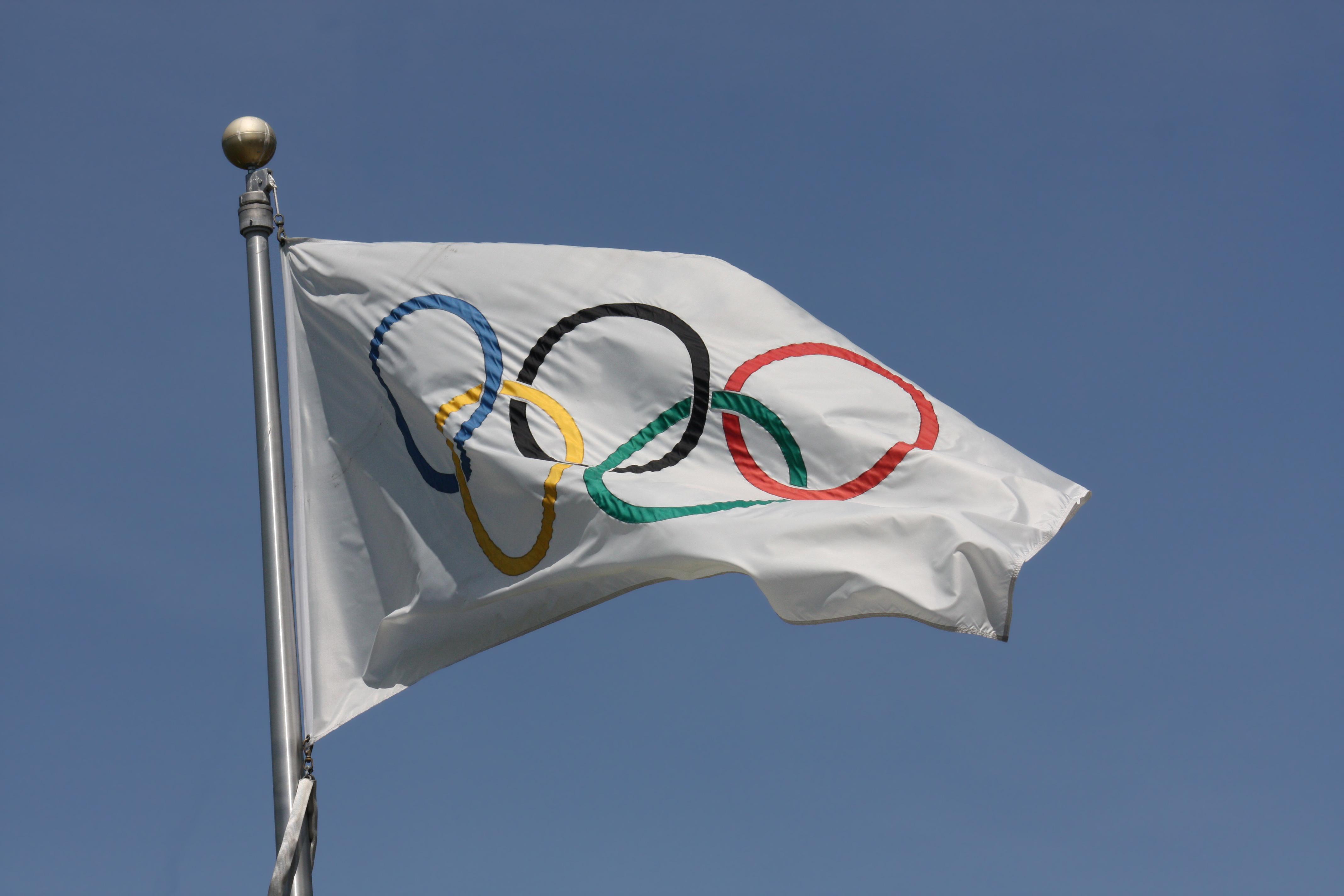 летняя олимпиада в лондоне результаты