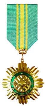 Order of Parasat.jpg