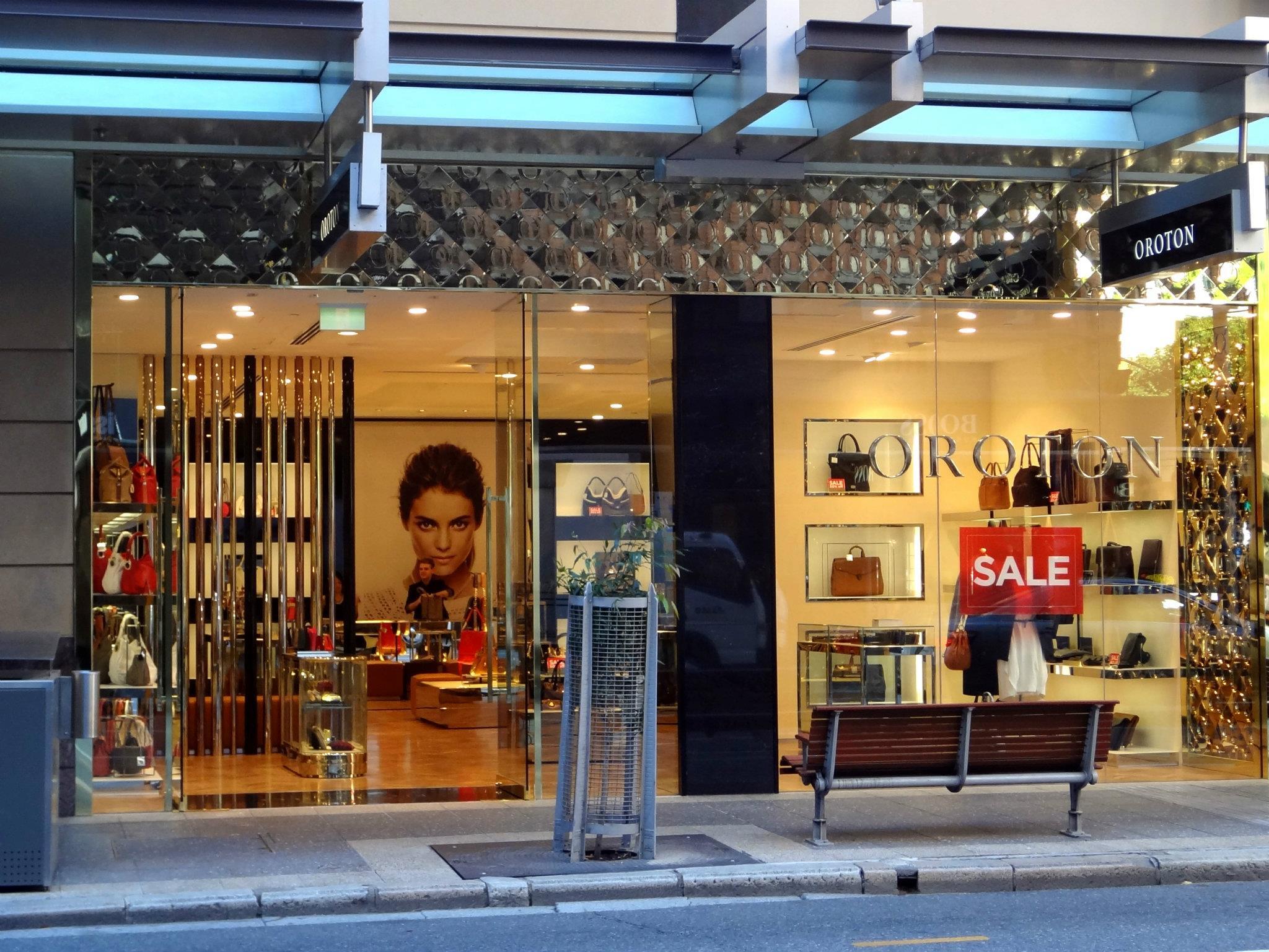 File Oroton Store Brisbane.jpg - Wikimedia Commons 9ecbdbef15c55