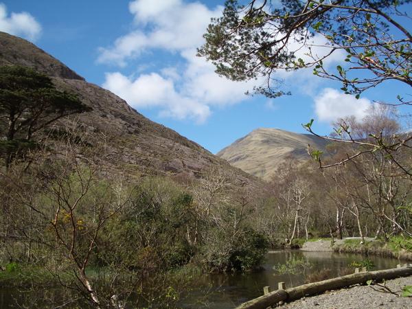 File:Owengarr River - geograph.org.uk - 793076.jpg