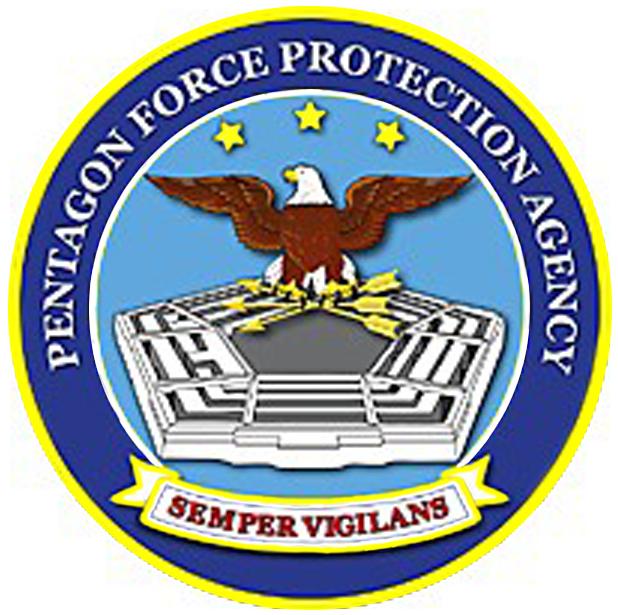 PFPA Seal.jpg