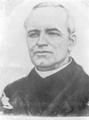 Padre Amstad.jpg