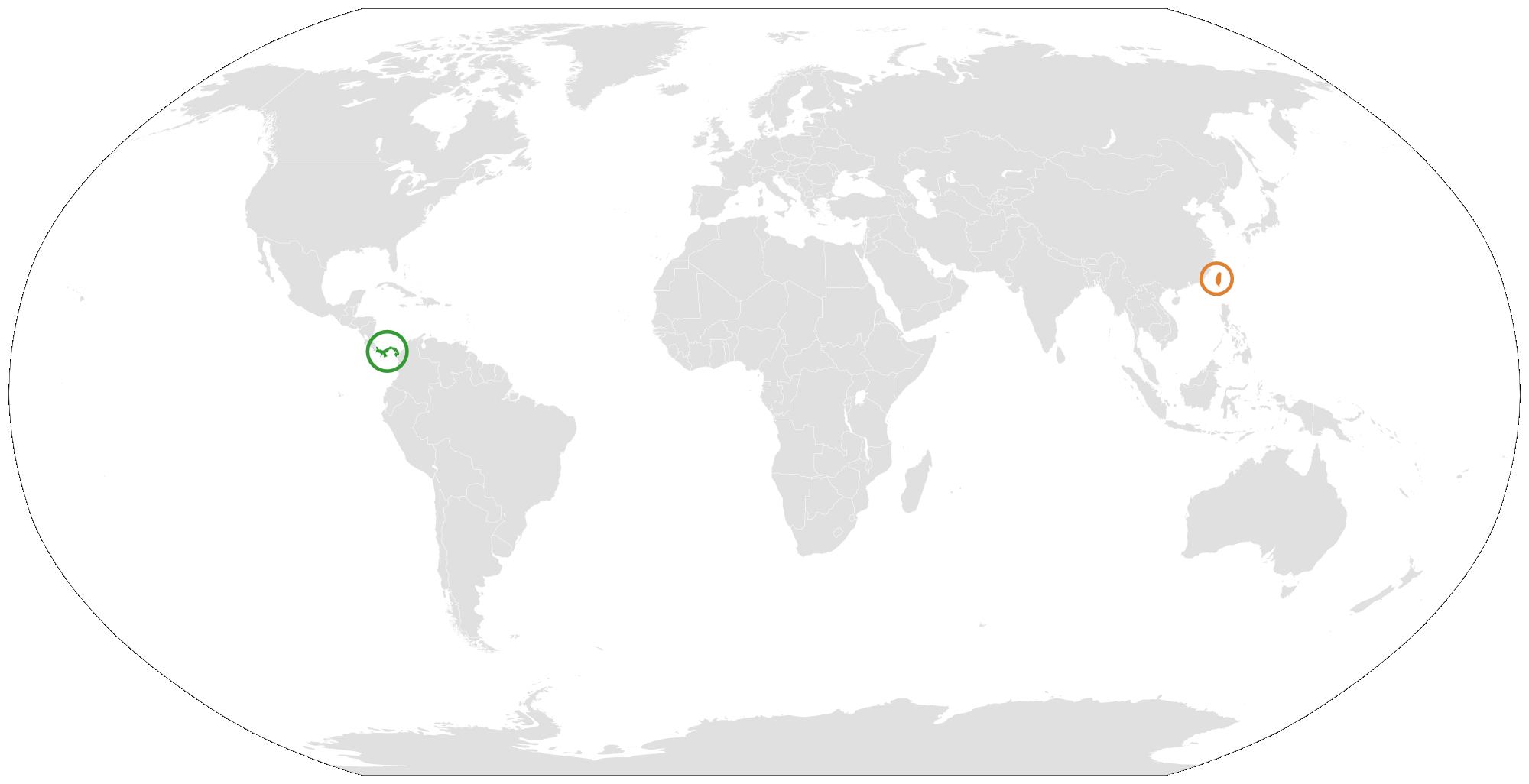 Filepanama republic of china locatorg wikimedia commons filepanama republic of china locatorg gumiabroncs Image collections