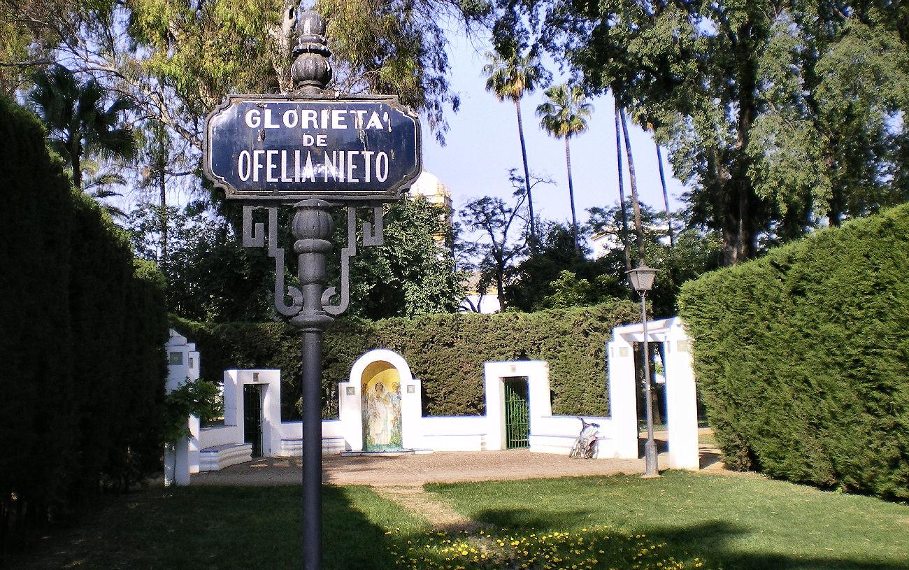 Villa Maria Luisa Rossiglione