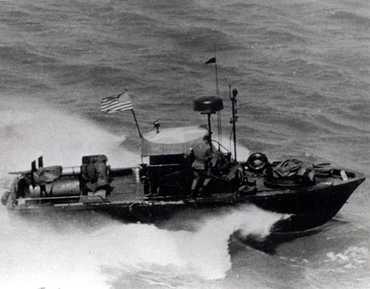http://upload.wikimedia.org/wikipedia/commons/a/ae/Patrol_Boat_Rigid_MarkII.jpg