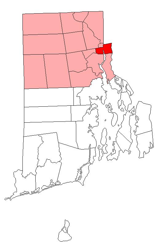 Pawtucket Zip Code Map.Pawtucket Rhode Island Familypedia Fandom Powered By Wikia