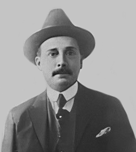 Jose Gregorio Hernandez Wikipedia La Enciclopedia Libre