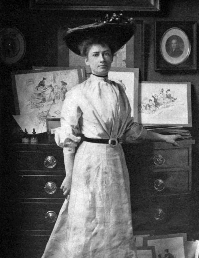 https://upload.wikimedia.org/wikipedia/commons/a/ae/Photo_Florence_Scovel_Shinn.jpg