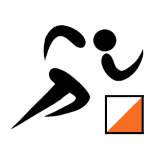 Ficheru:Pictogram Orienteering.png