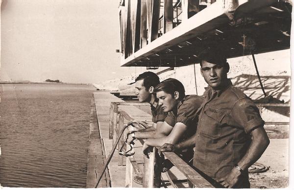 גשר פירדאן 1969