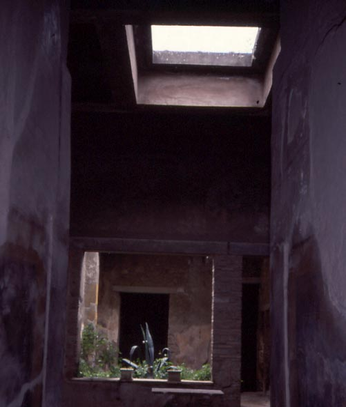 Archivo:PompejiAtrium.jpg