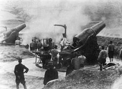 feedburner image on wikimedia