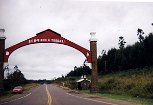 Taquari Rio Grande do Sul fonte: upload.wikimedia.org
