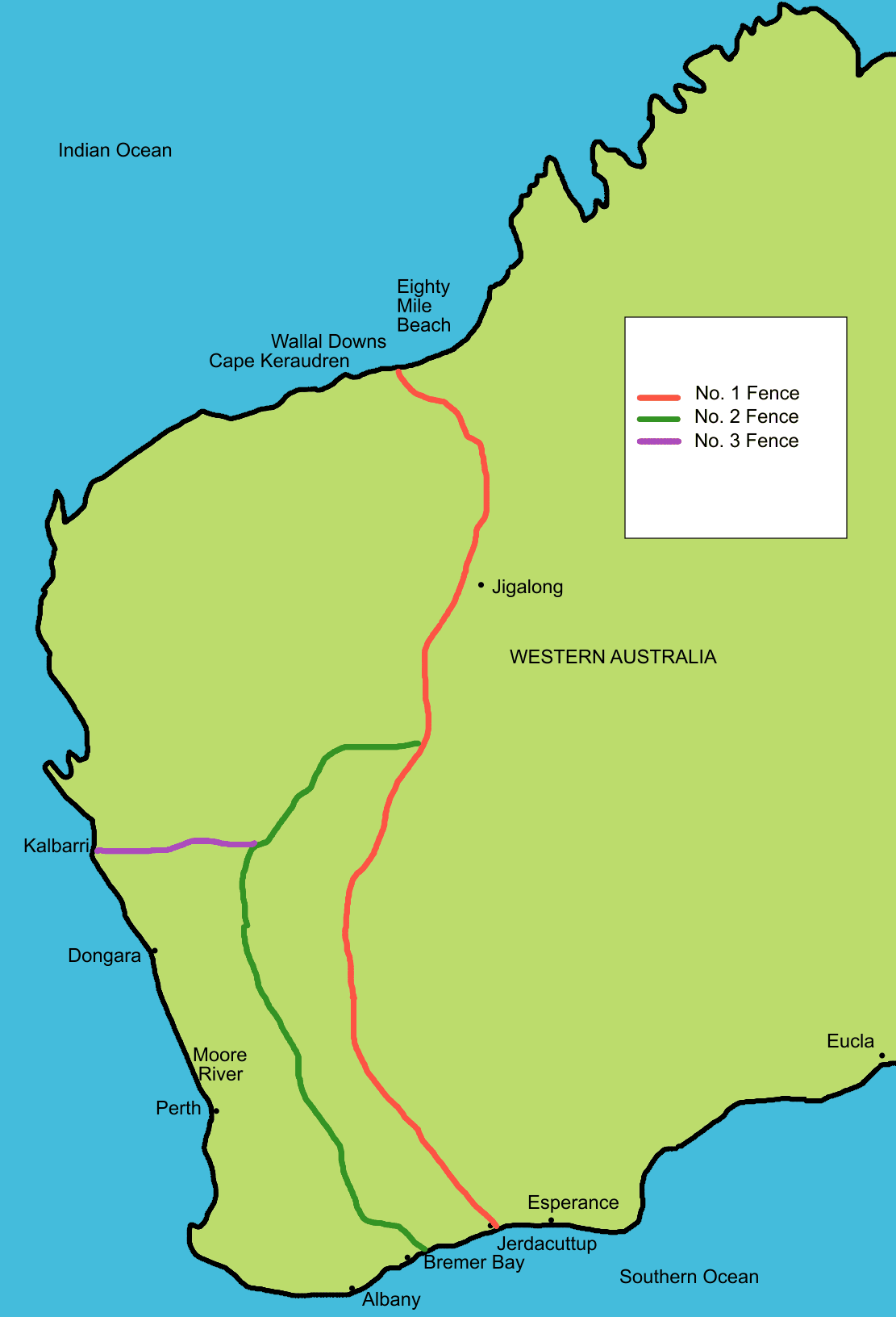 external image Rabbit_proof_fence_in_Western_Australia.PNG