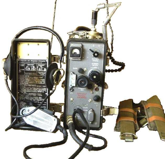 Р-105М - Wikiwand