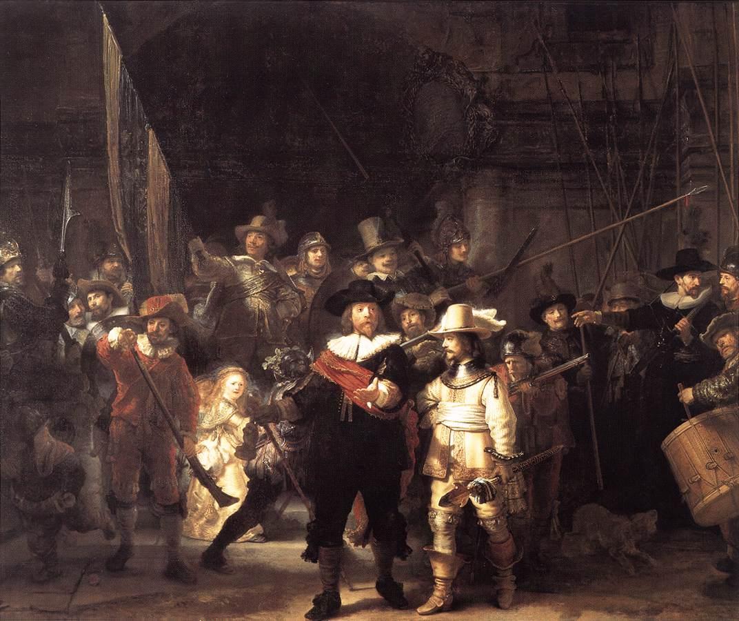 rembrandt20110422.jpg