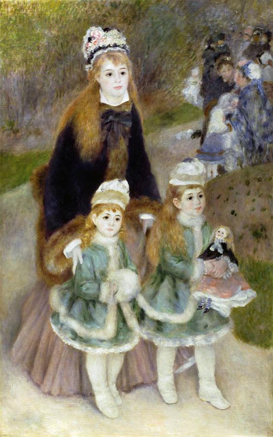 Renoir La Promenade, 1875-1876.jpg