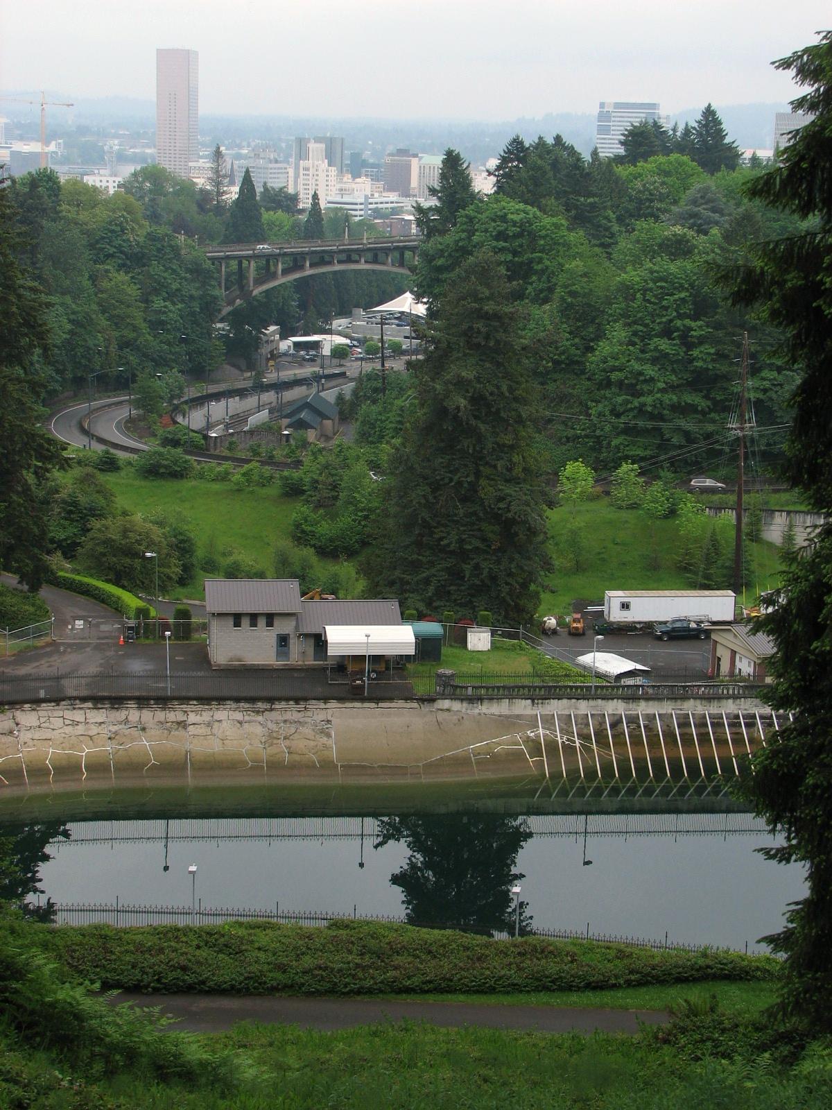 Washington Park Portland Oregon.jpg