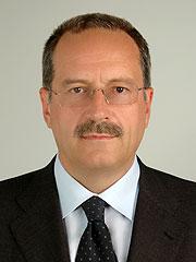 Riccardo Conti datisenato 2008.jpg