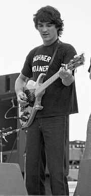 Rick Danko 1979.jpg