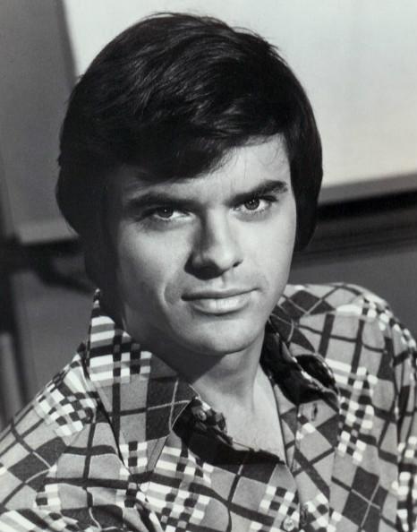 Robert urich 1973