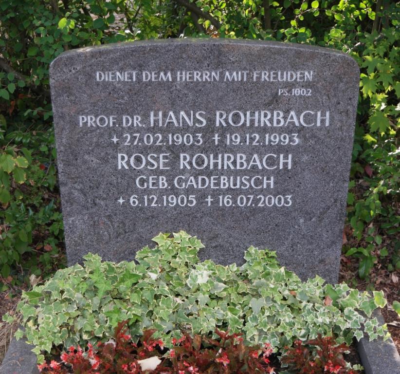 rohrbach hans a.jpg