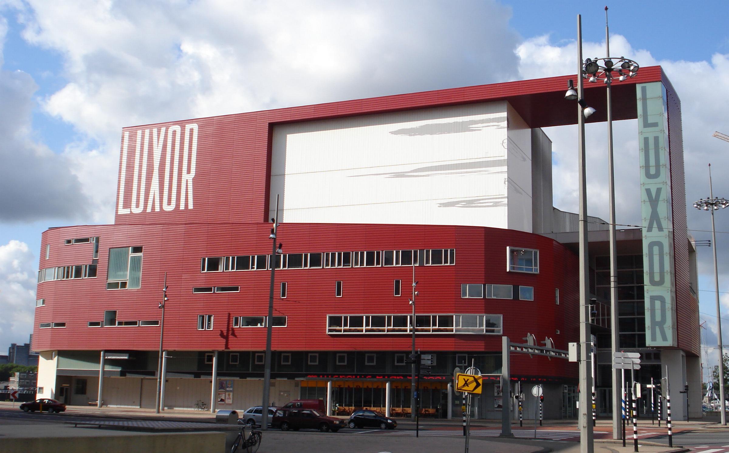 file rotterdam nieuwe wikimedia commons