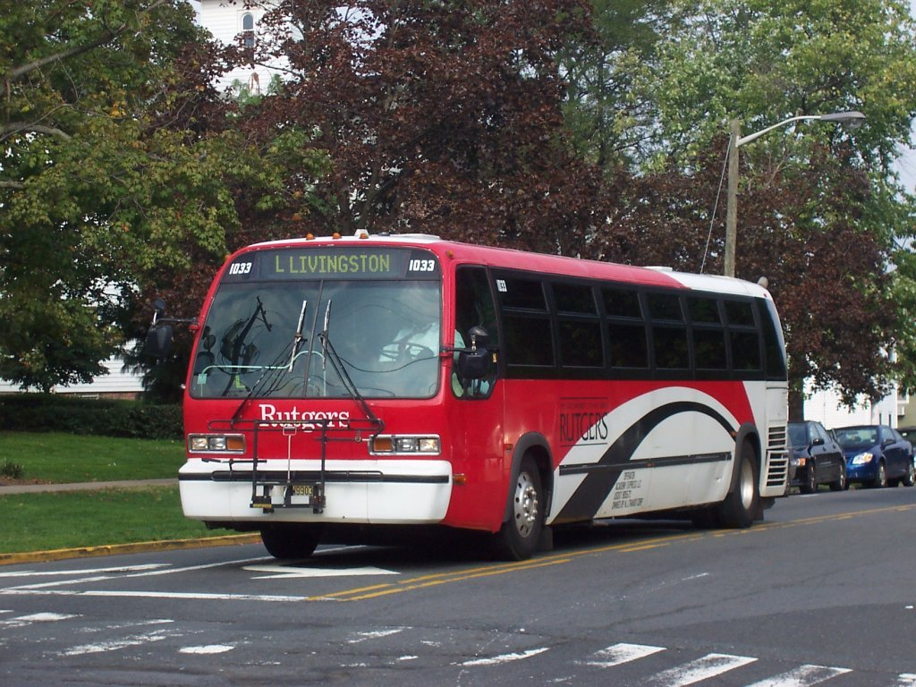 File:Rutgers Nova RTS 1033 jpg - Wikimedia Commons