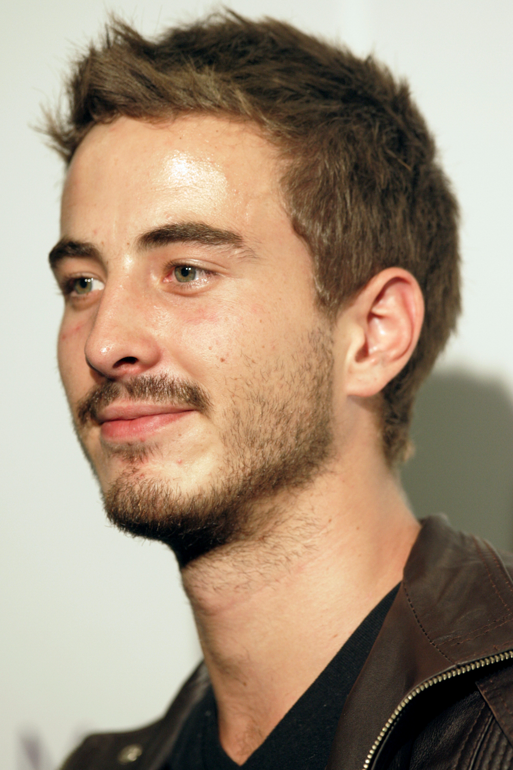 ryan corr facebookryan corr movies, ryan corr filmography, ryan corr instagram, ryan corr craig stott, ryan corr wikipedia, ryan corr, ryan corr twitter, ryan corr facebook, ryan corr girlfriend, ryan corr imdb, ryan corr and dena kaplan, ryan corr girlfriend 2015, ryan corr drugs, ryan corr biography, ryan corr holding the man, ryan corr partner, ryan corr banished, ryan corr interview, ryan corr new movie, ryan corr imogen bailey