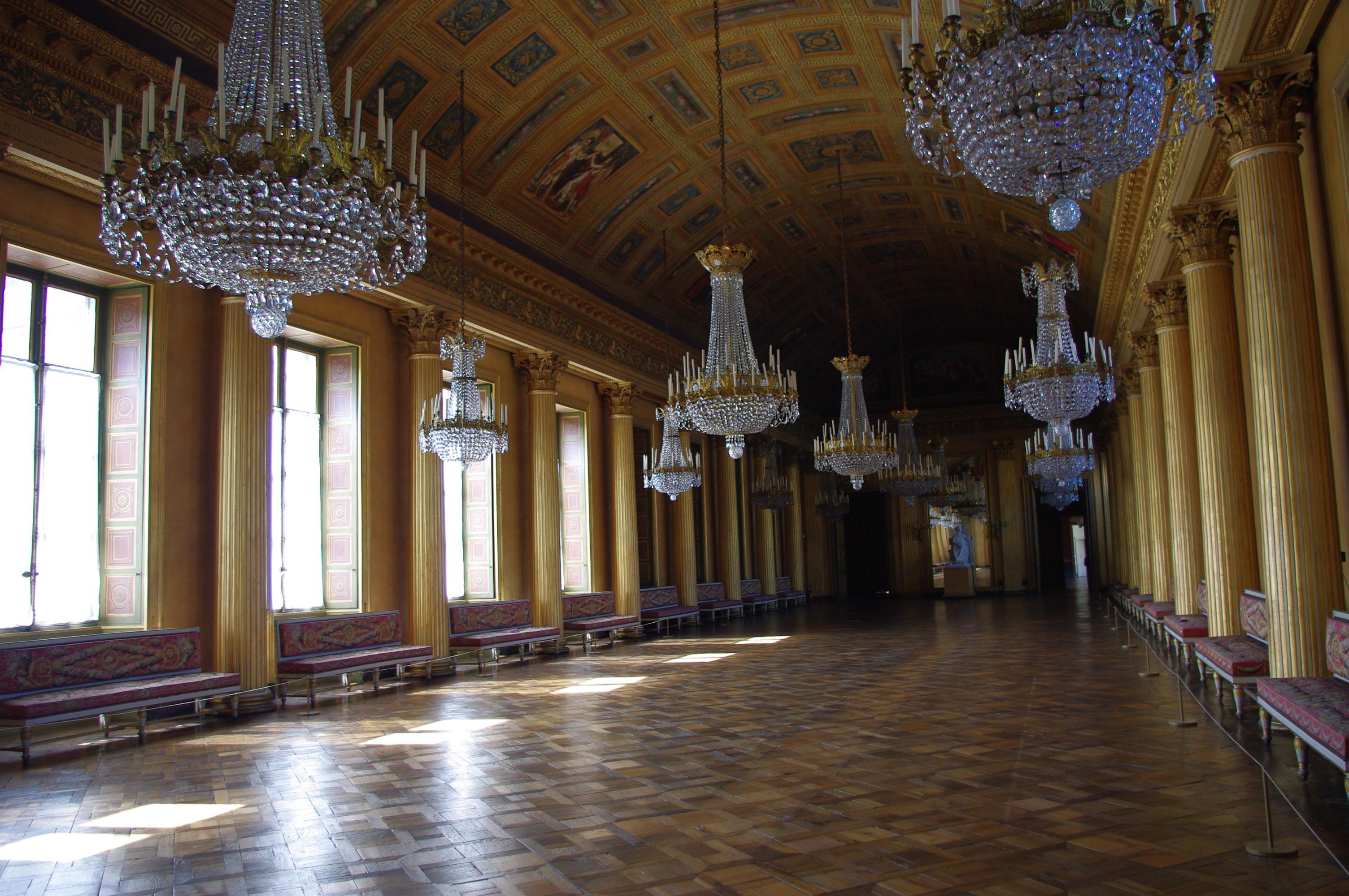 file salle de bal du ch wikimedia commons