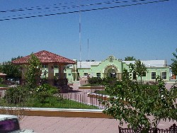 Saucillo center, Chihuahua.jpg