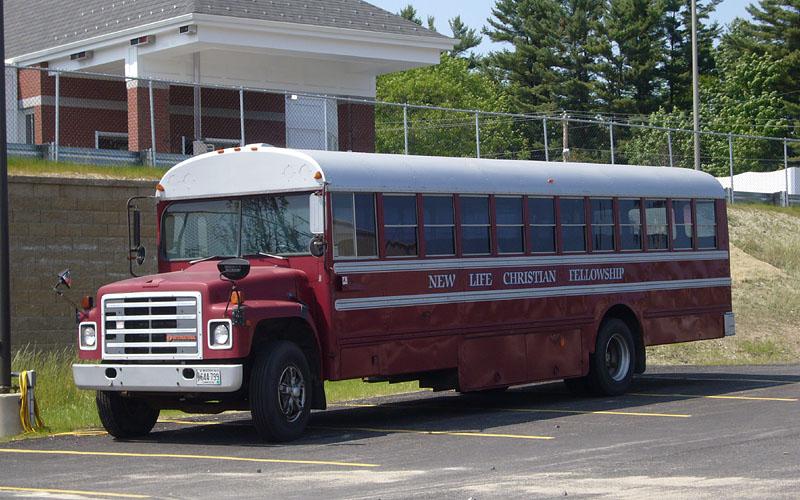 carpenter school bus company 2
