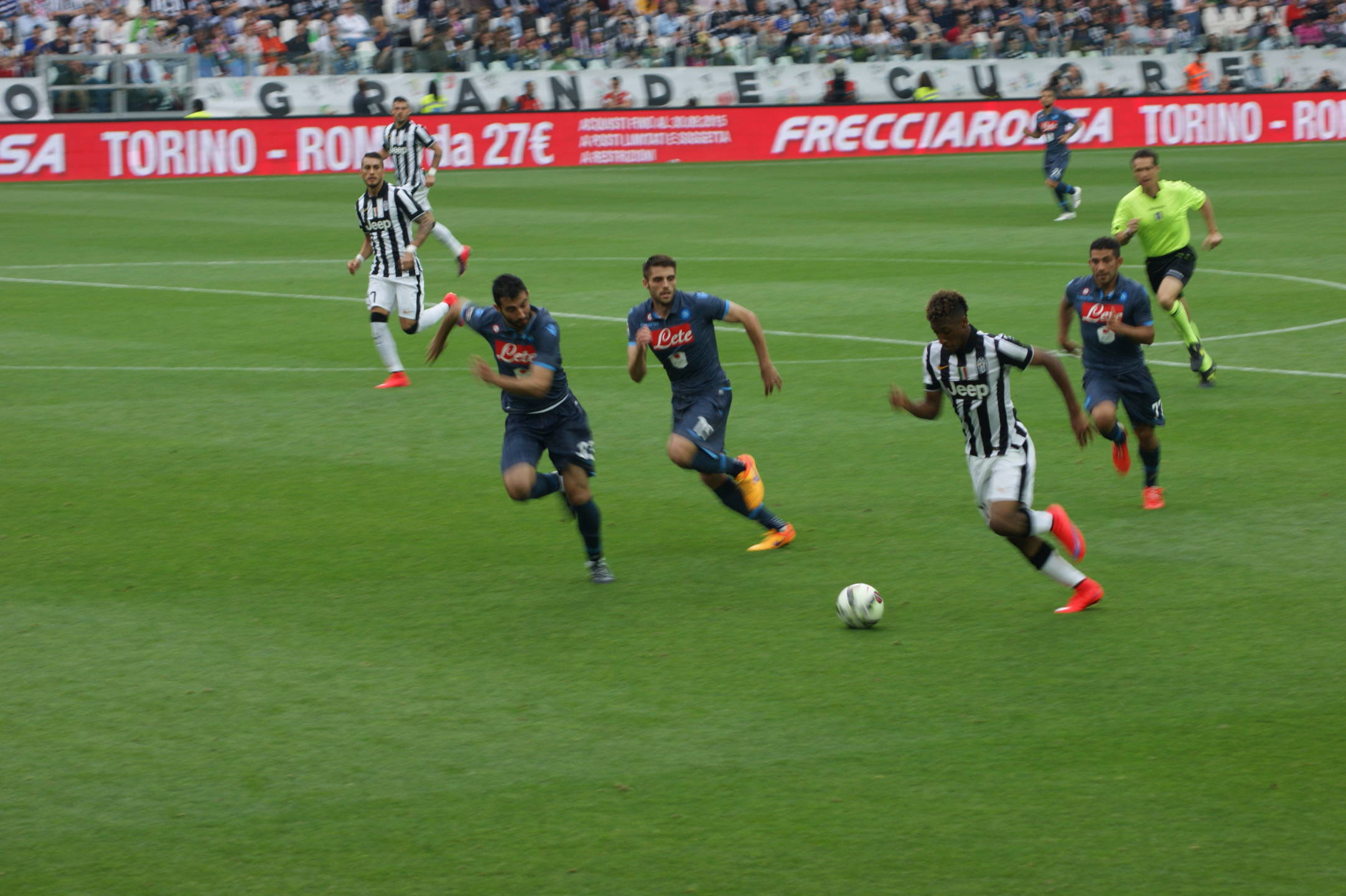 Image result for Real Betis vs Valencia