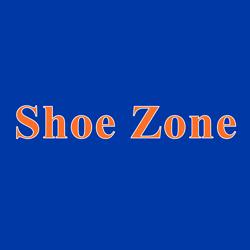 Next Stores Shoes