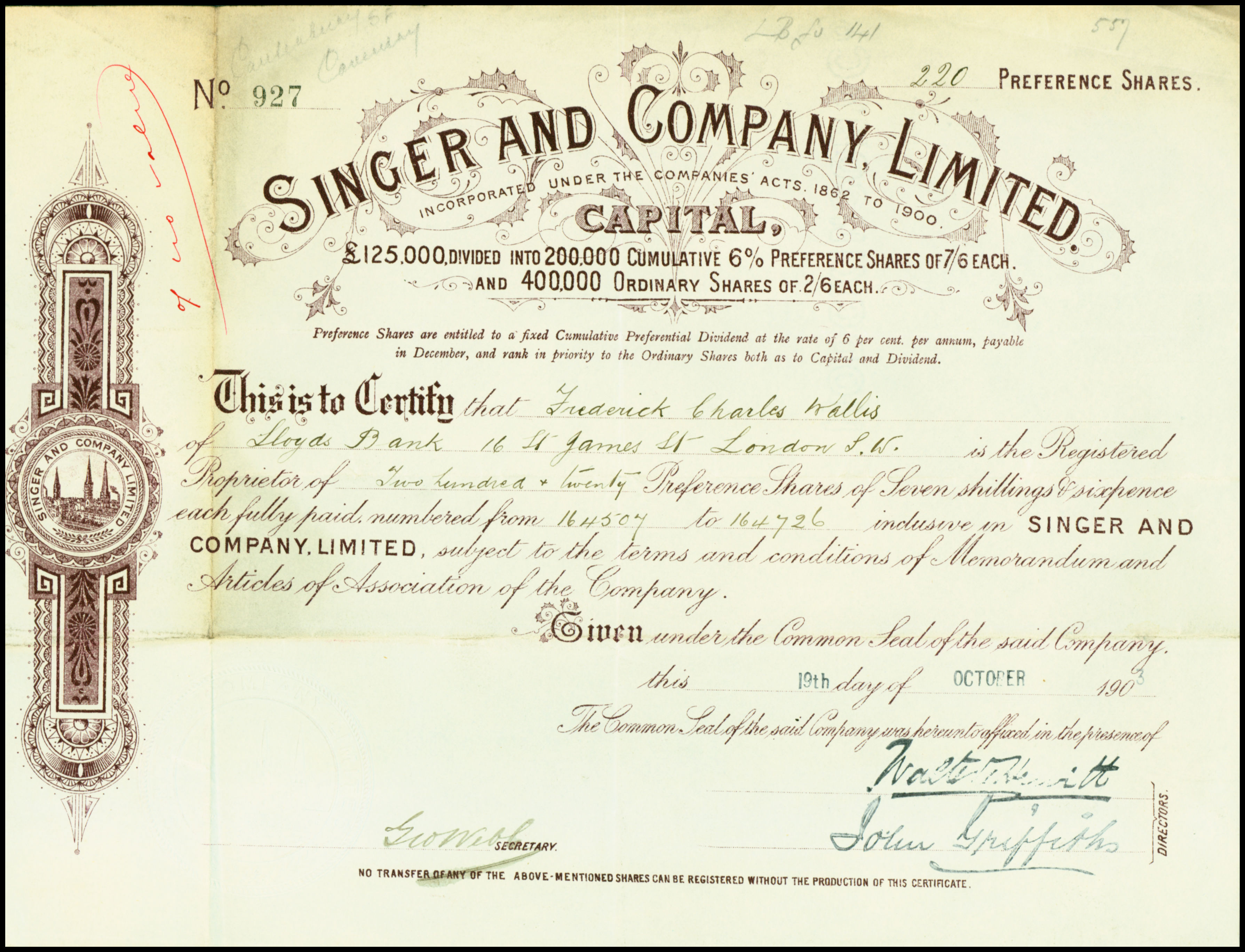File:Singer and Company 1903 jpg - Wikipedia
