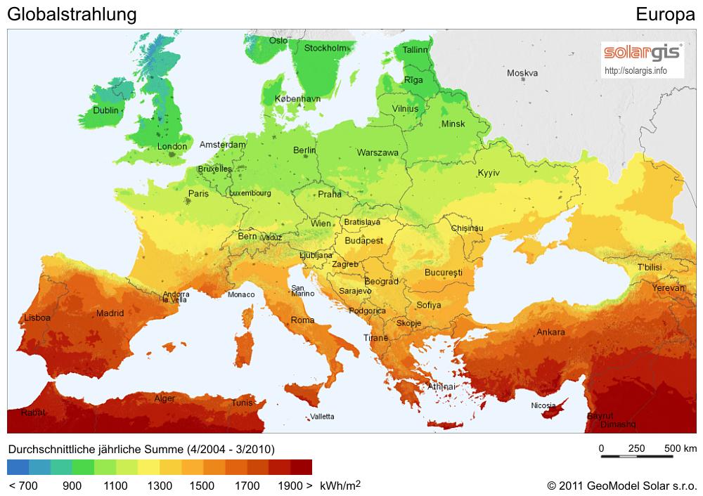 Datei:SolarGIS-Solar-map-Europe-de.png – Wikipedia