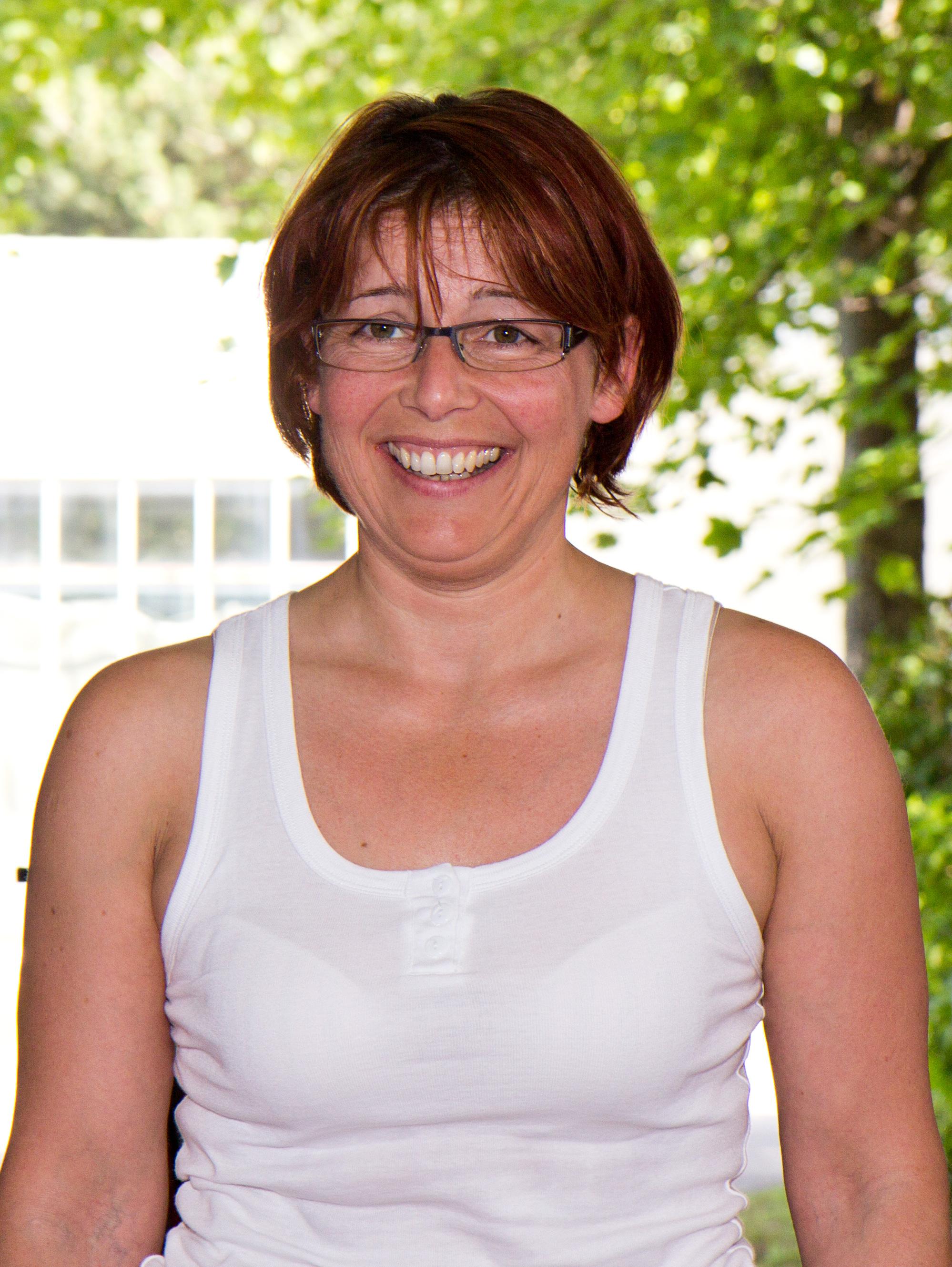 Sonja Chadt - Bilder, News, Infos aus dem Web