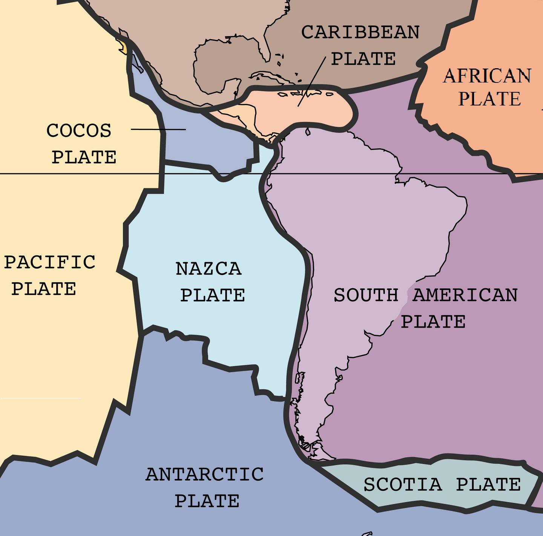 Уайнапутина — Википедия