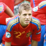 Spain national under-21 football team 2011 (cropped).jpg