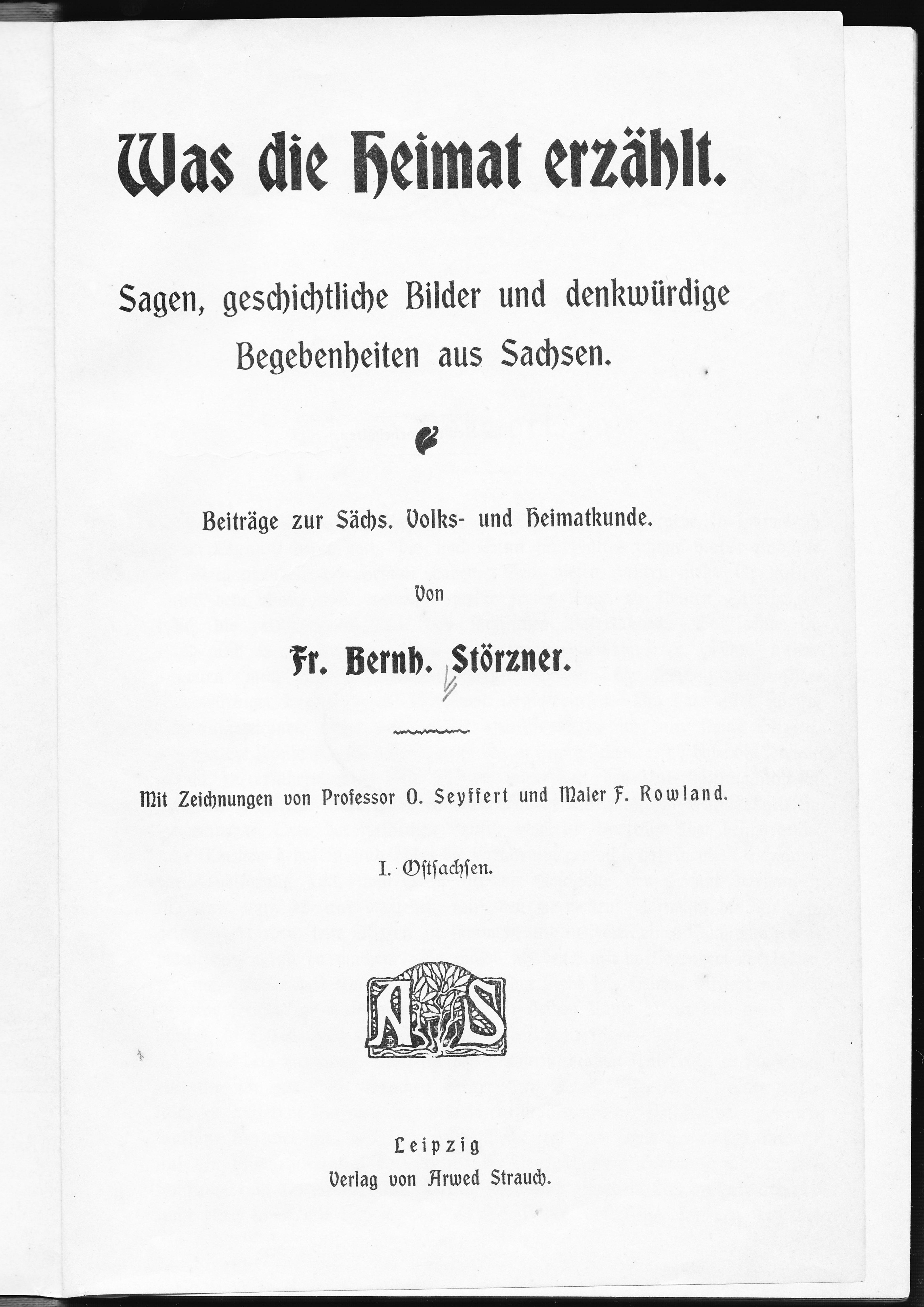 File:Störzner - Was die Heimat erzählt - 001.jpg - Wikimedia Commons