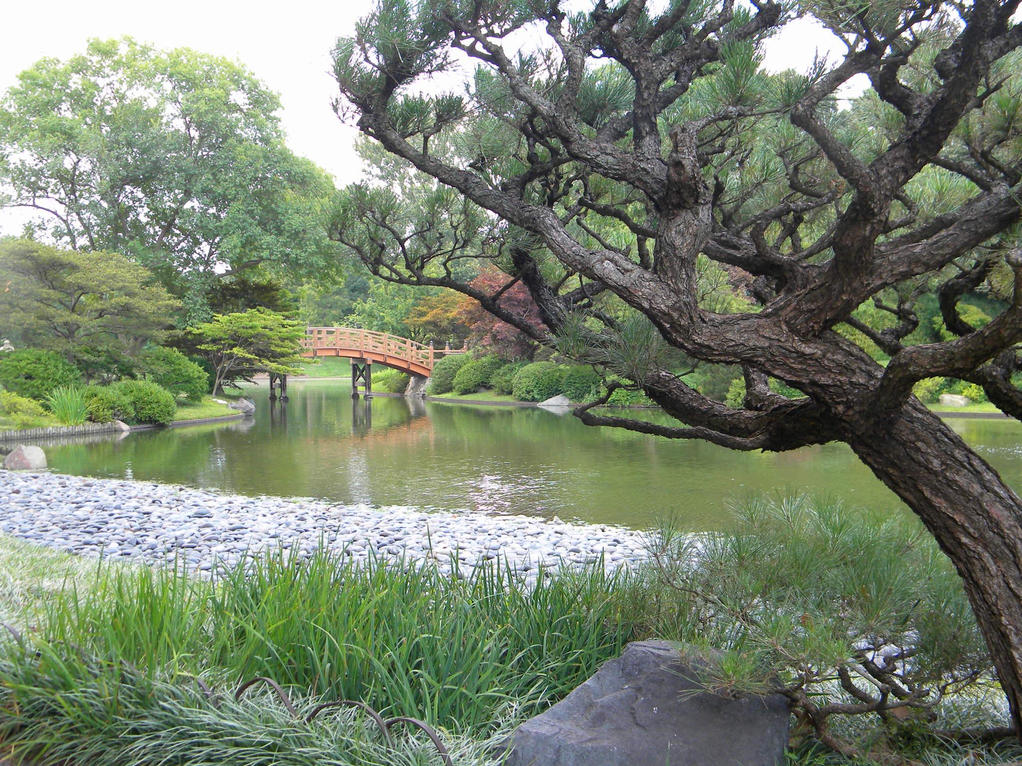 Missouri Botanical Garden Employee Directory Fasci Garden